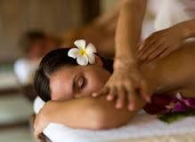 Massages au coeur des Sources de la Loire, au Village de Sainte Eulalie ou proche de l'Espezonette Lanarce